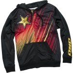 One Industries 2012 Rockstar Satelite bluza z kapturem 